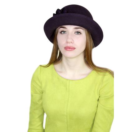 """Шляпа """"Флорет"""""""