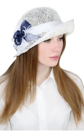 """Шляпа """"Иветта"""""""