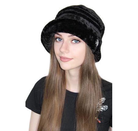 """Шляпка """"Изабелла"""""""