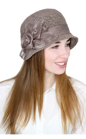 """Шляпка """"Джелси"""""""