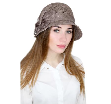 """Шляпка """"Джози"""""""