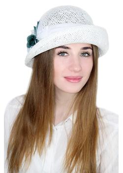 """Шляпа """"Джудит"""""""
