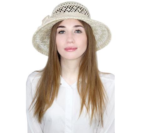 """Шляпа """"Кайси"""""""