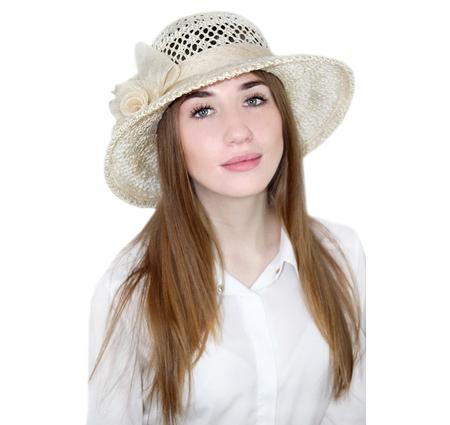 """Шляпа """"Кериса"""""""