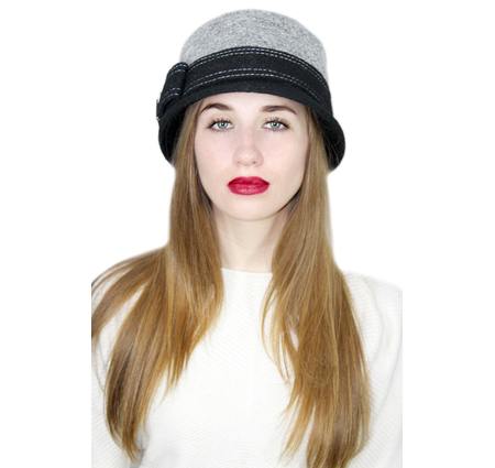 "Шляпка ""Киана"""