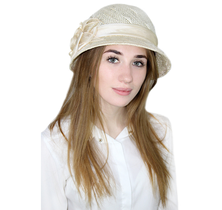 """Шляпка """"Кристен"""""""