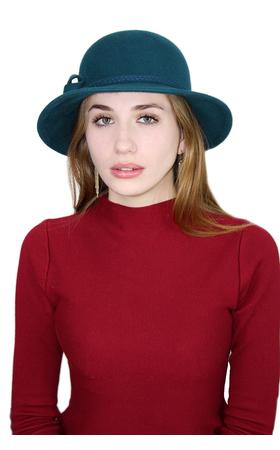 "Шляпа ""Лайма"""