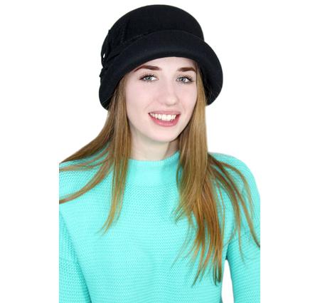 """Шляпка """"Латила"""""""