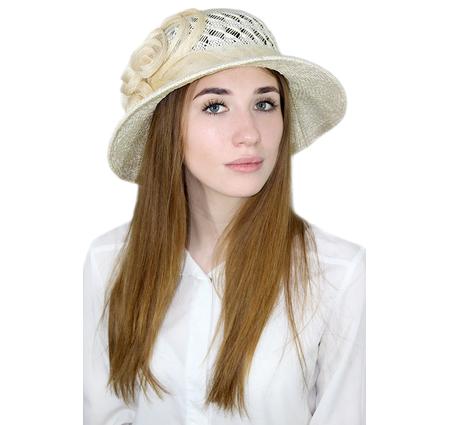 """Шляпа """"Леона"""""""