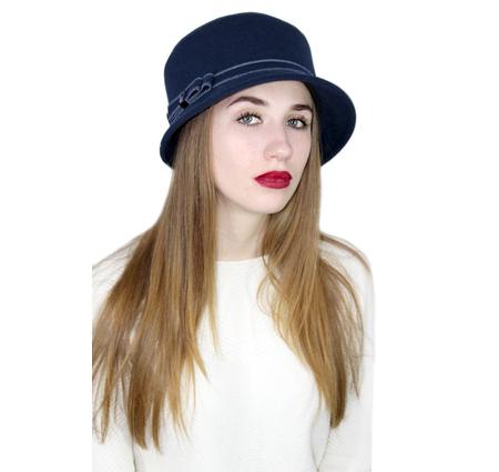 """Шляпка """"Лиала"""""""