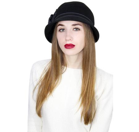 "Шляпка ""Лилит"""
