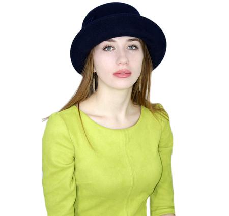 """Шляпа """"Линдита"""""""