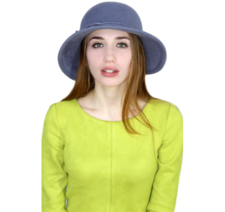 """Шляпа """"Лирина"""""""