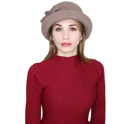 """Шляпа """"Лита"""""""