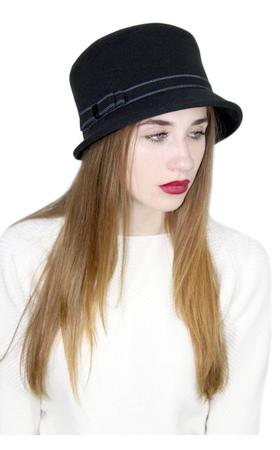 """Шляпка """"Ликса"""""""