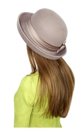 """Шляпа """"Лия"""""""