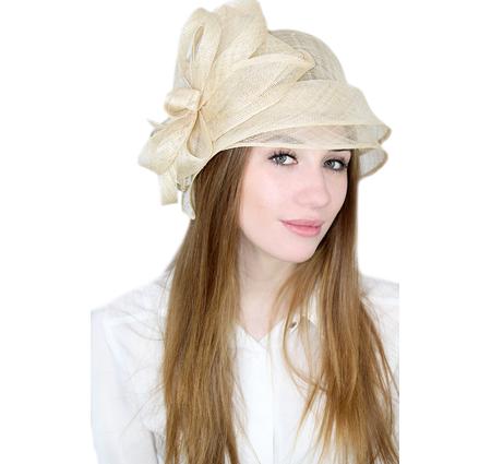 "Шляпка ""Марго"""