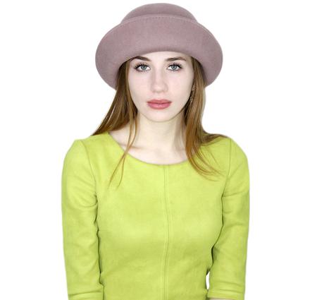 """Шляпа """"Марта"""""""