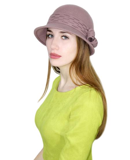 """Шляпка """"Мегги"""""""