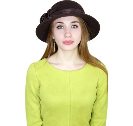 """Шляпа """"Мей"""""""