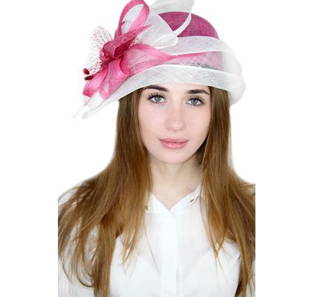 """Шляпка """"Мелани"""""""