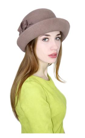 "Шляпа ""Мелли"""