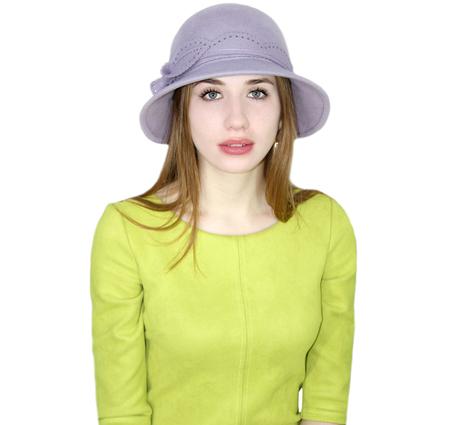 """Шляпа """"Мелва"""""""
