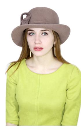 """Шляпа """"Мелви"""""""