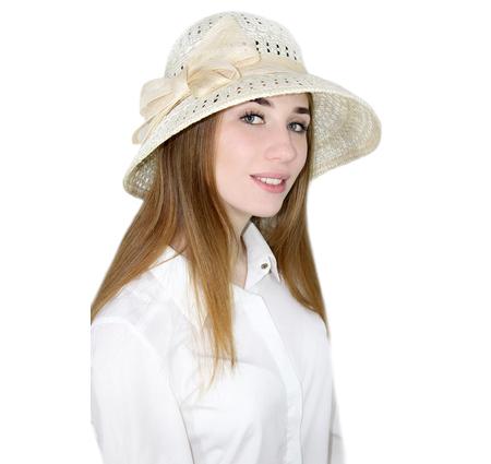 "Шляпа ""Мигелина"""