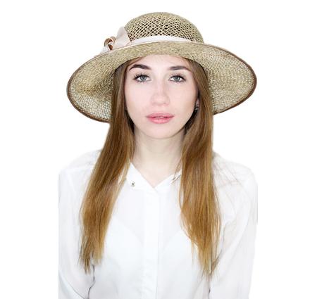 """Шляпа """"Милана"""""""