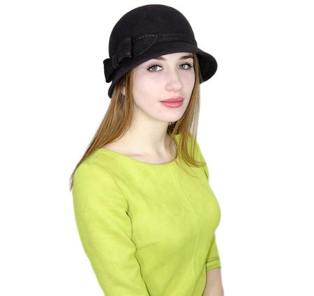 """Шляпка """"Милда"""""""