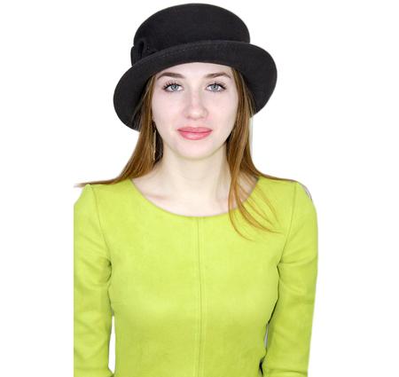 "Шляпа ""Милолика"""