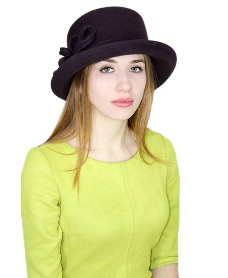 """Шляпа """"Мириам"""""""