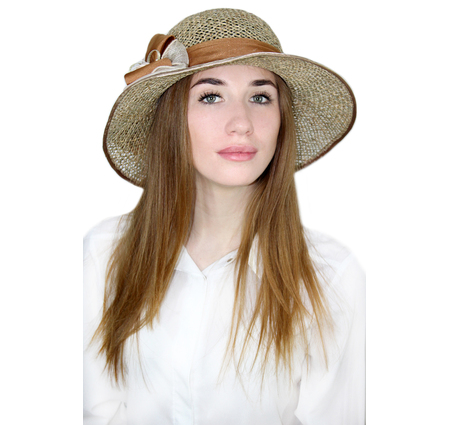 """Шляпа """"Натали"""""""