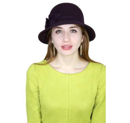 "Шляпа ""Паисия"""