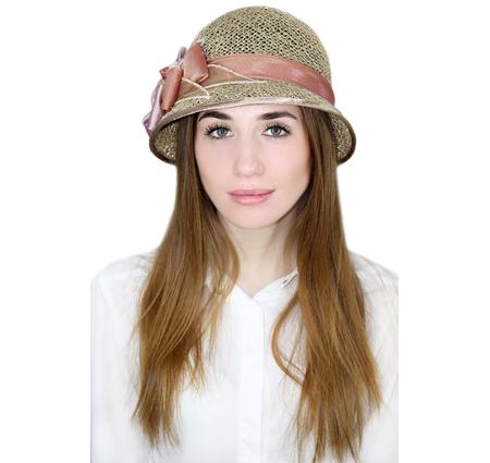 """Шляпка """"Палома"""""""