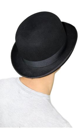 """Шляпа """"Паоло"""""""