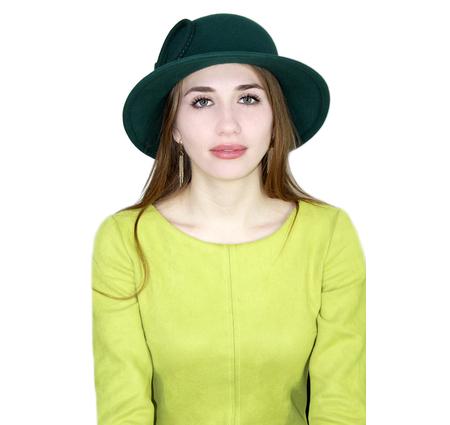 "Шляпа ""Патрисия"""