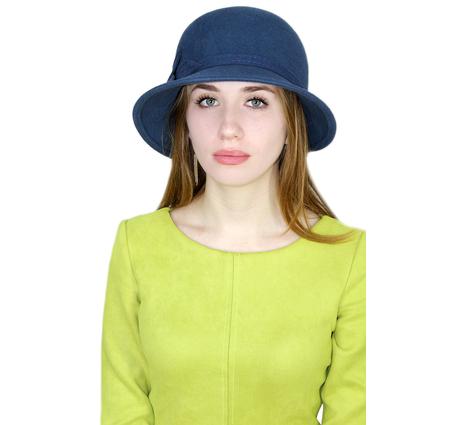 """Шляпа """"Персия"""""""