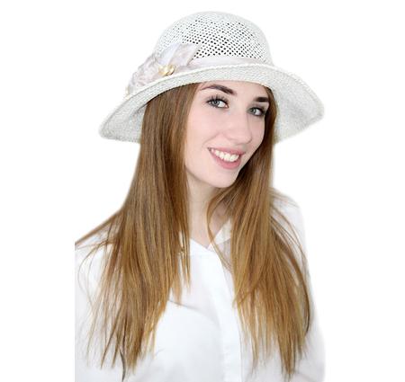 """Шляпа """"Риана"""""""