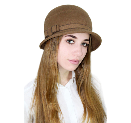 """Шляпка """"Розель"""""""