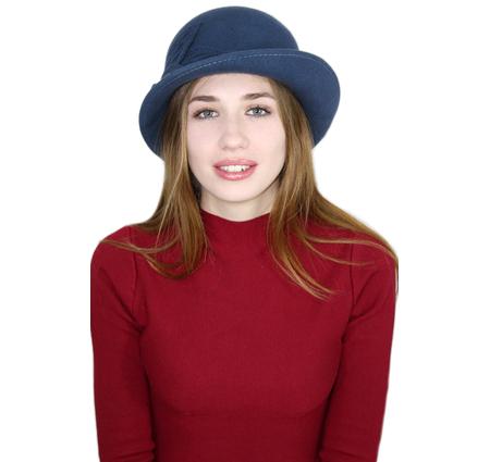 """Шляпа """"Сабела"""""""