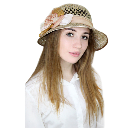 "Шляпа ""Селия"""