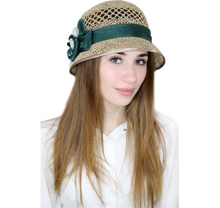 "Шляпка ""Севилия"""