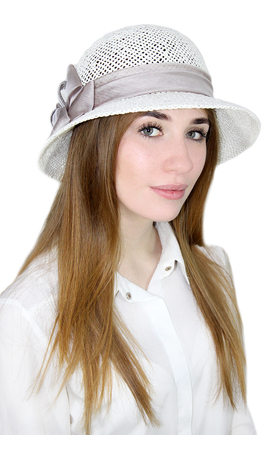 "Шляпка ""Сильви"""