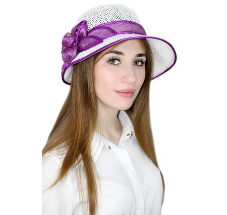 """Шляпа """"Синди"""""""