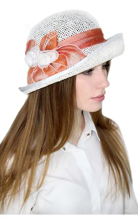 """Шляпа """"Ситни"""""""