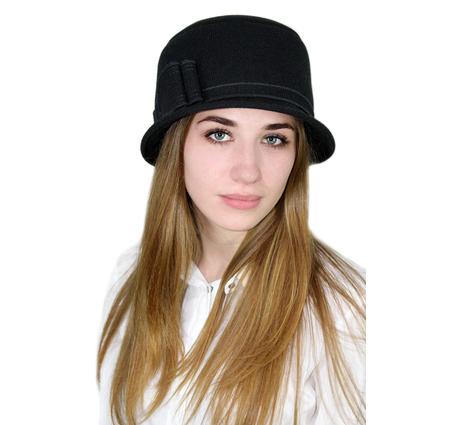 "Шляпка ""Стейси"""