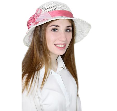 """Шляпа """"Стела"""""""