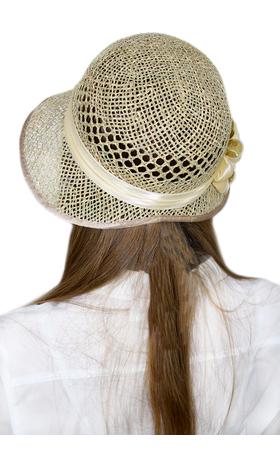 """Шляпа """"Сьюзи"""""""